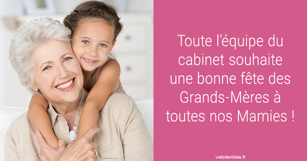 https://selarl-dentech.chirurgiens-dentistes.fr/Fête des grands-mères 1
