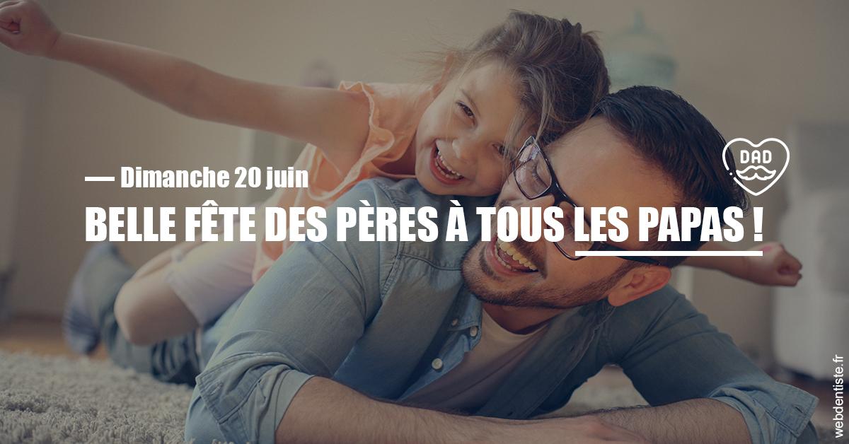 https://selarl-dentech.chirurgiens-dentistes.fr/Fête des pères 2
