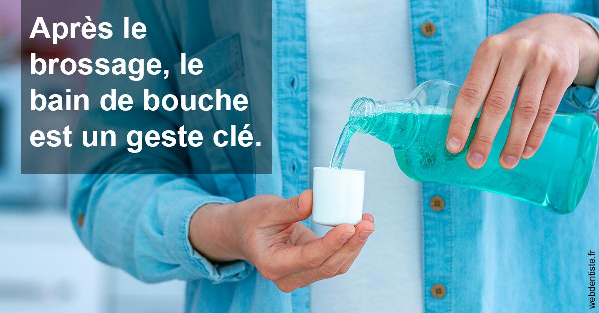 https://selarl-dentech.chirurgiens-dentistes.fr/Bains de bouche 1