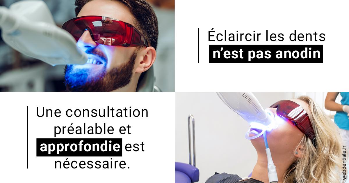 https://selarl-dentech.chirurgiens-dentistes.fr/Le blanchiment 1