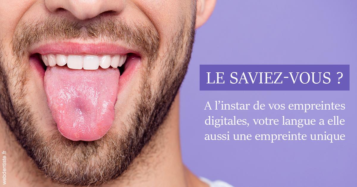https://selarl-dentech.chirurgiens-dentistes.fr/Langue 2