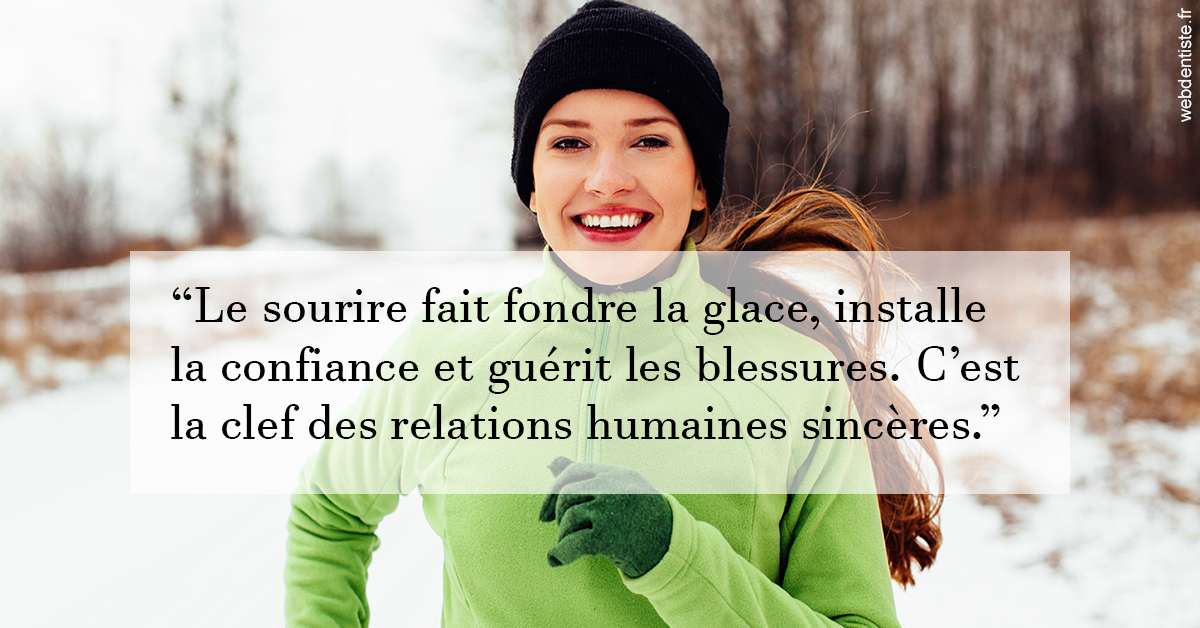 https://selarl-dentech.chirurgiens-dentistes.fr/Voltaire 2