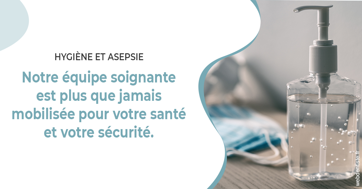 https://selarl-dentech.chirurgiens-dentistes.fr/Hygiène et asepsie 1