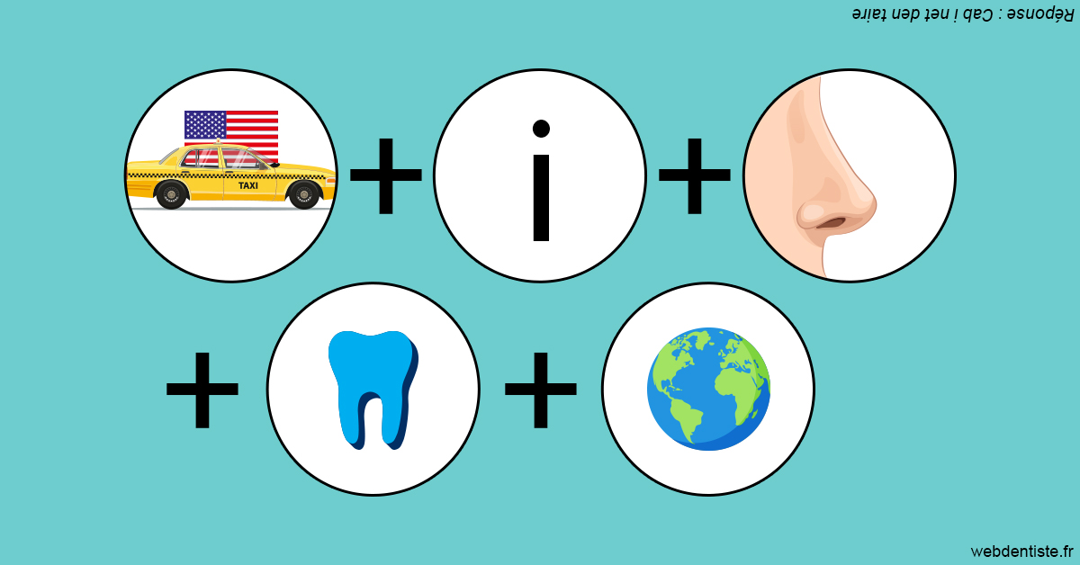 https://selarl-dentech.chirurgiens-dentistes.fr/Rébus 2