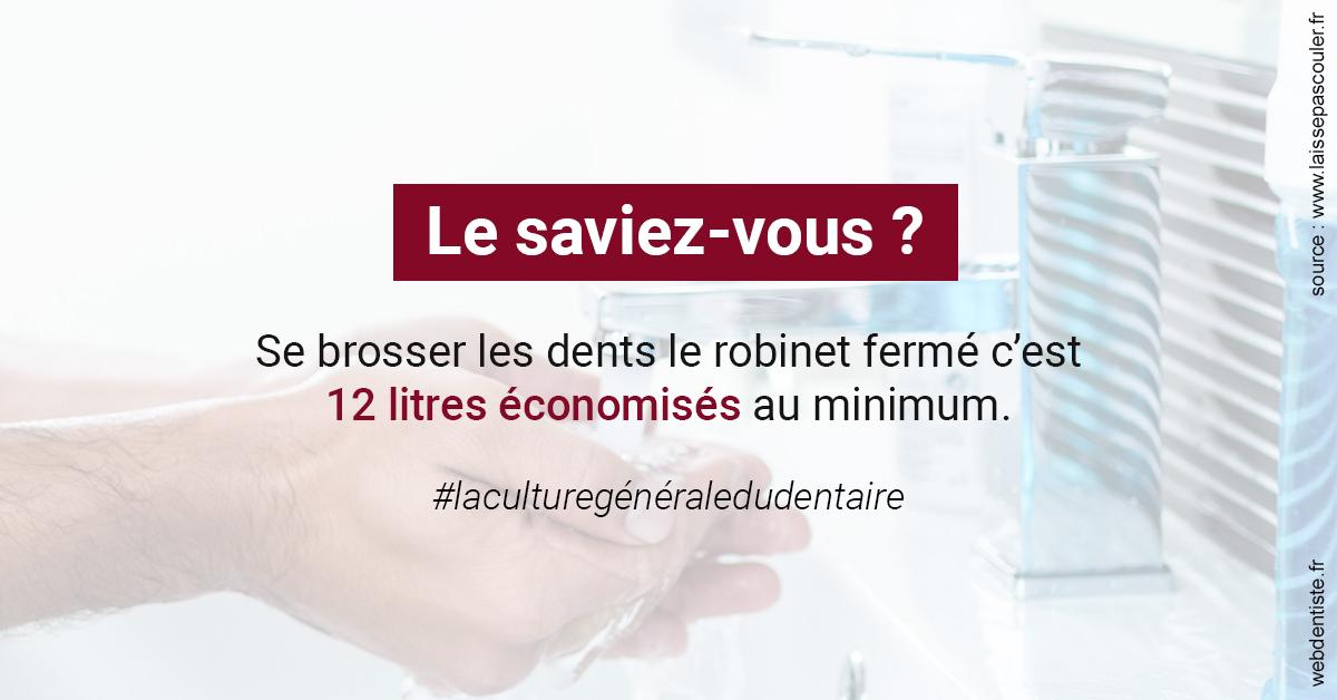 https://selarl-dentech.chirurgiens-dentistes.fr/Economies d'eau 2